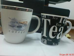 mugs-gue