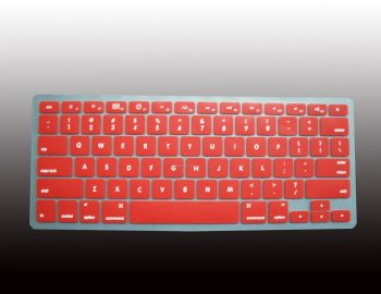laptop-keyboard-protector_45889210