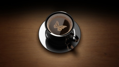 black-coffee-butterfly-1920x1080
