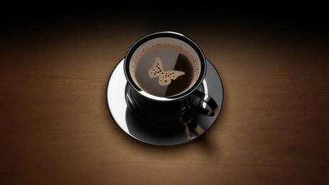 black-coffee-butterfly-1920x1080