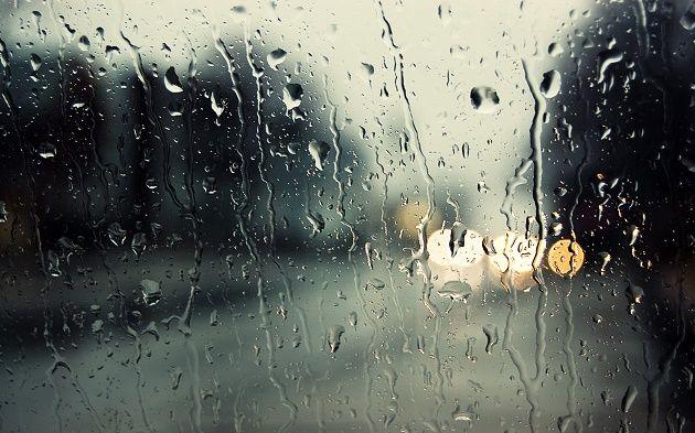 hujan-jendela-compressor